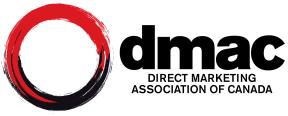 dmac_logo
