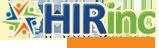 HIRinc_Hiring_Process.fw_